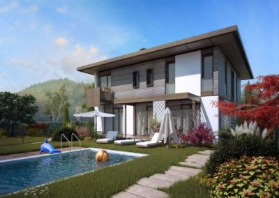 House_M_view01s