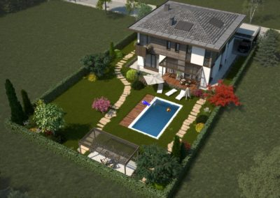 House_M_view02s