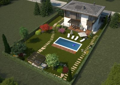 House_S_view02s